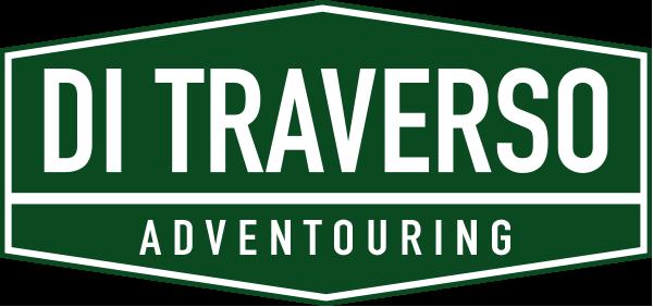 DITRAVERSO-logo-adventuring