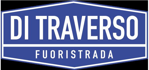 DITRAVERSO-logo-fuori-strada
