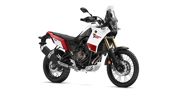 DITRAVERSO-adventuring-moto-2