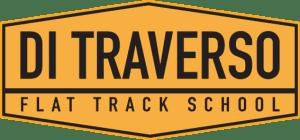 Corsi Flat Track
