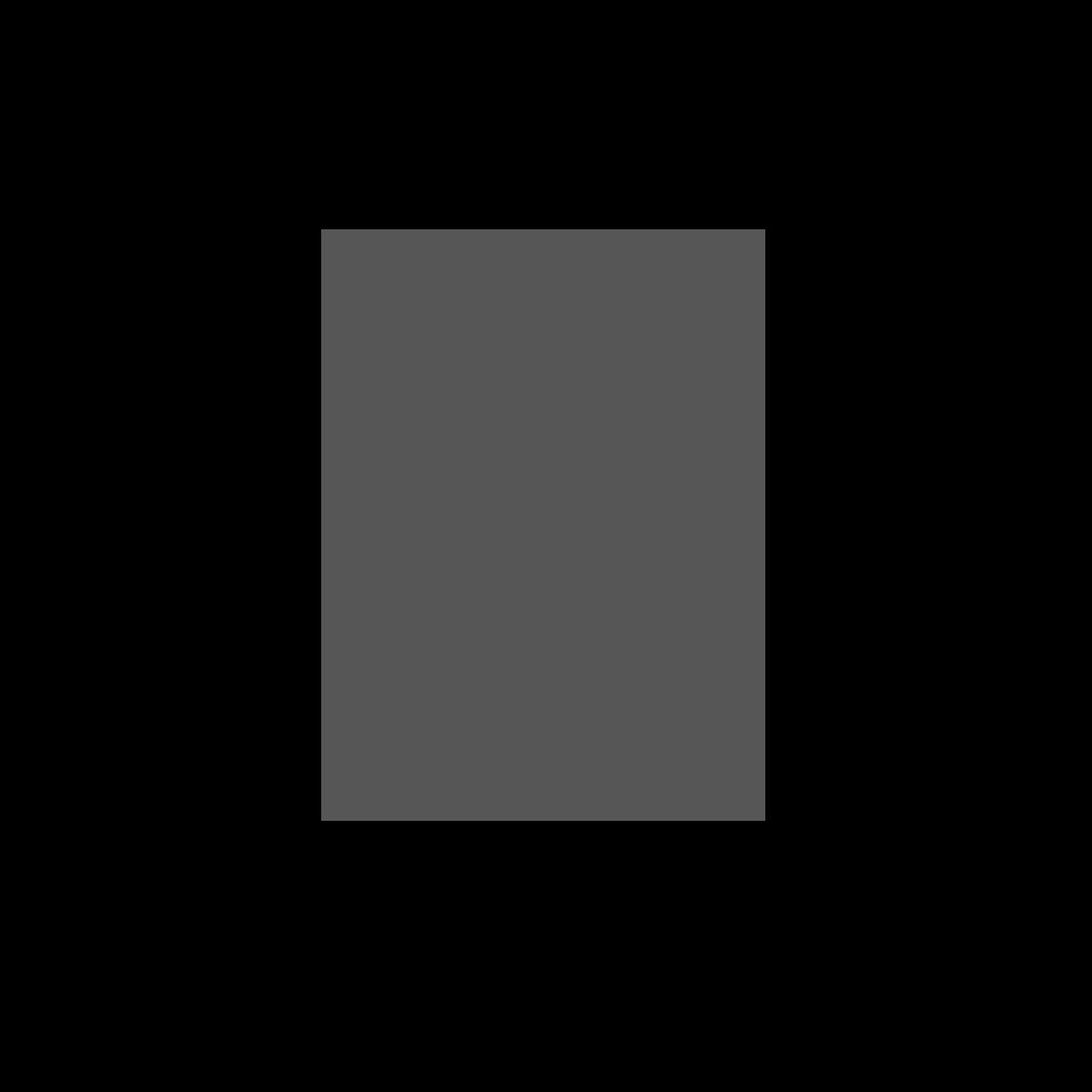 DITRAVERSO-MTR