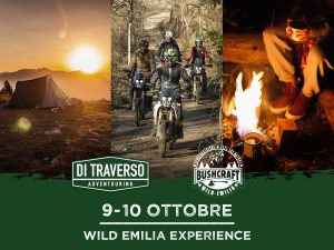 Wild Emilia Experience Di traverso adventouring 09101021